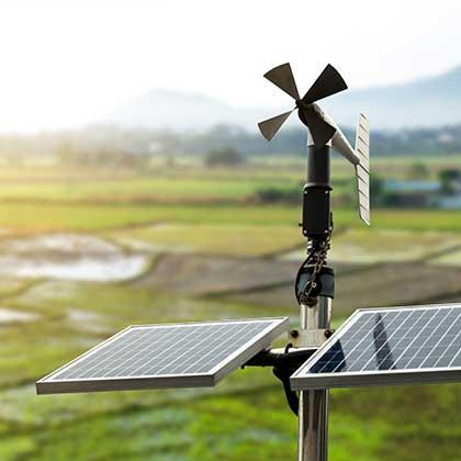 ib-kopp | erneuerbare energie